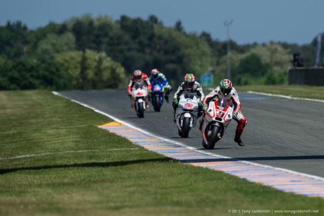 Sunday-LeMans-MotoGP-Grand-Prix-of-France-Tony-Goldsmith-1578