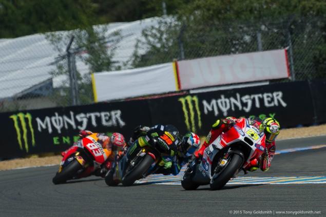 Sunday-LeMans-MotoGP-Grand-Prix-of-France-Tony-Goldsmith-1736