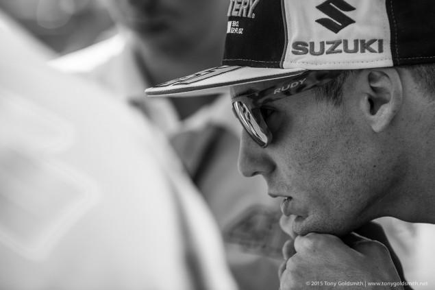 Sunday-Mugello-MotoGP-Grand-Prix-of-Italy-Tony-Goldsmith-1589