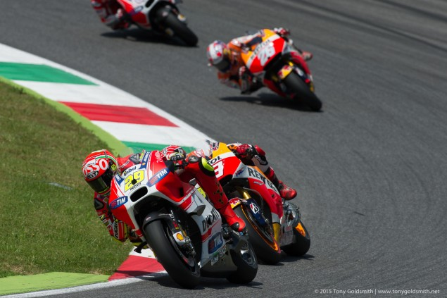 Sunday-Mugello-MotoGP-Grand-Prix-of-Italy-Tony-Goldsmith-1774