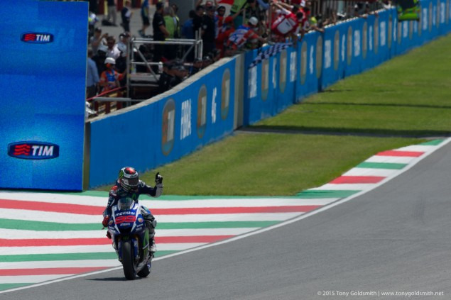 Sunday-Mugello-MotoGP-Grand-Prix-of-Italy-Tony-Goldsmith-1885