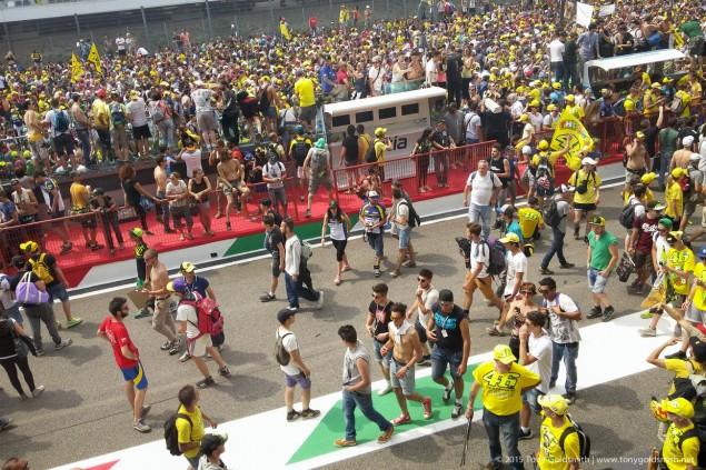 Sunday-Mugello-MotoGP-Grand-Prix-of-Italy-Tony-Goldsmith-2025