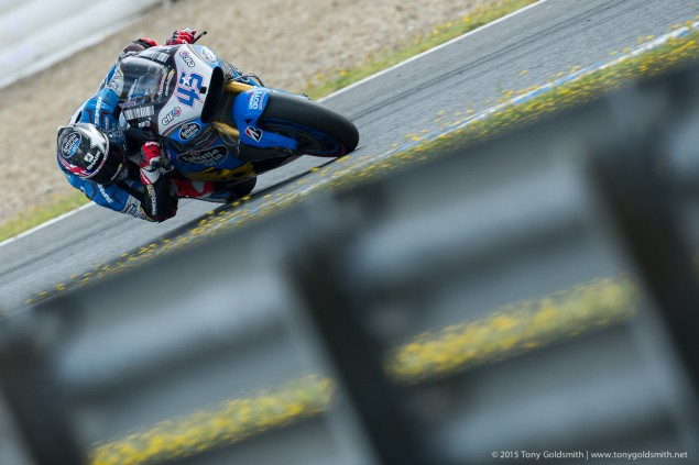 Test-Jerez-MotoGP-Grand-Prix-of-of-Spain-Tony-Goldsmith-4506
