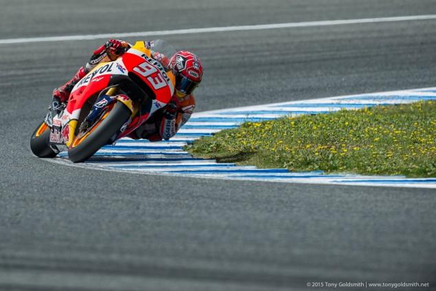 Test-Jerez-MotoGP-Grand-Prix-of-of-Spain-Tony-Goldsmith-4817