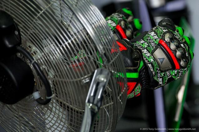 Test-Jerez-MotoGP-Grand-Prix-of-of-Spain-Tony-Goldsmith-4884