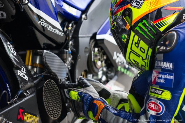 Test-Jerez-MotoGP-Grand-Prix-of-of-Spain-Tony-Goldsmith-5005