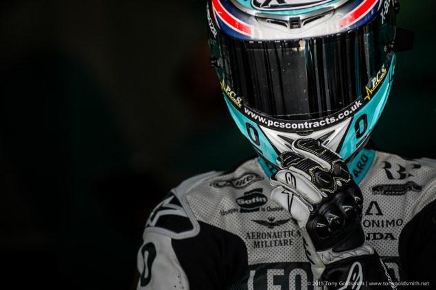 Trackside-Tuesday-Danny-Kent-Jerez-MotoGP-Grand-Prix-of-Spain-Tony-Goldsmith-1100