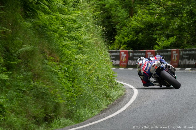 Trackside-Tuesday-William-Dunlop-TT-2014-1273