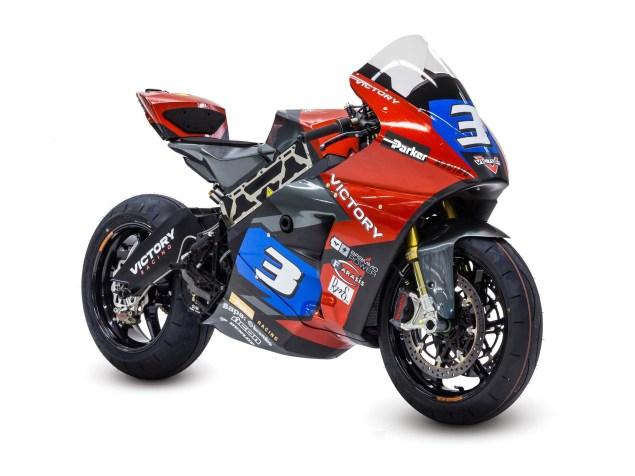 Victory-Motorcycles-Isle-of-Man-TT-Zero-Brammo-Empulse-RR-02