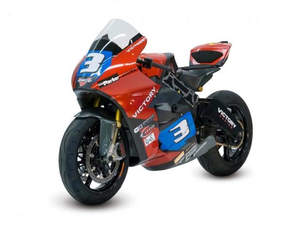 Victory-Motorcycles-Isle-of-Man-TT-Zero-Brammo-Empulse-RR-03