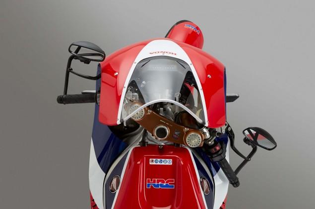 RCV213-S