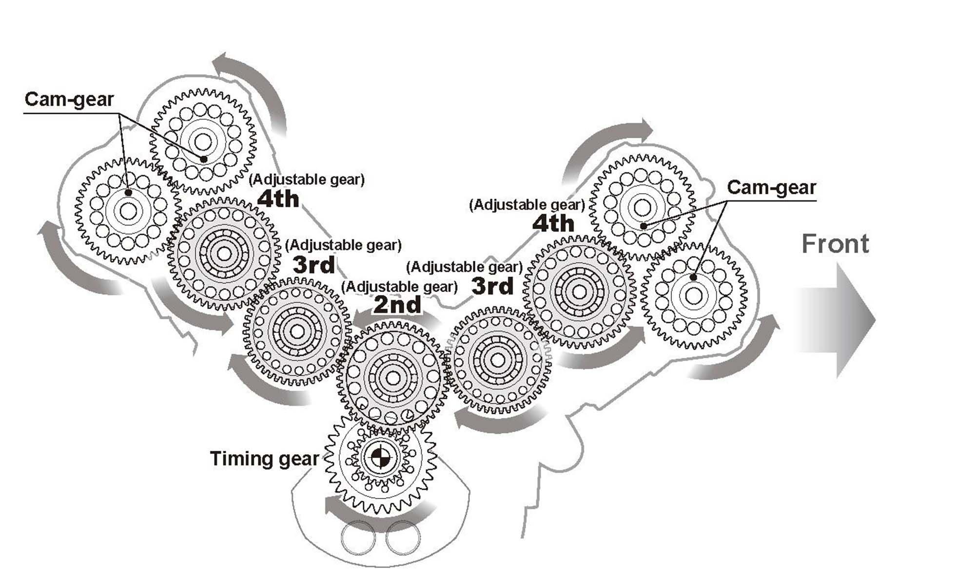 jada rc car wiring diagram