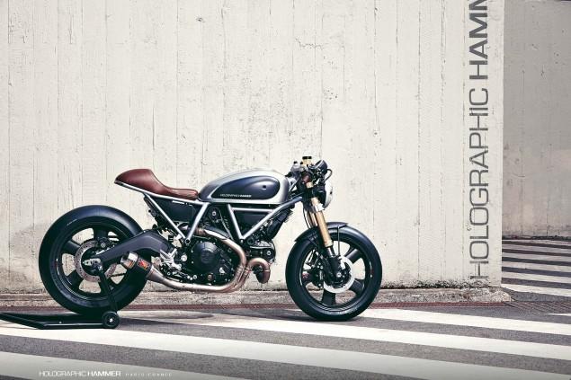 Holographic-Hammer-Ducati-Scrambler-Hero-01-01