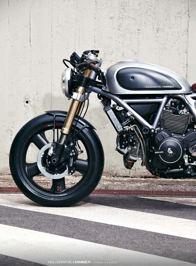Holographic-Hammer-Ducati-Scrambler-Hero-01-04
