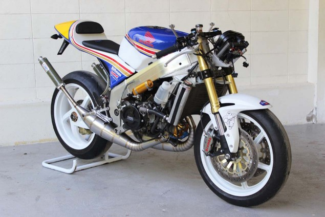 Honda-NSR250R-TYGA-Performance-16