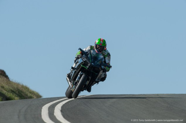 James-Hillier-Kawasaki-H2R-Isle-of-Man-TT-Tony-Goldsmith-2696