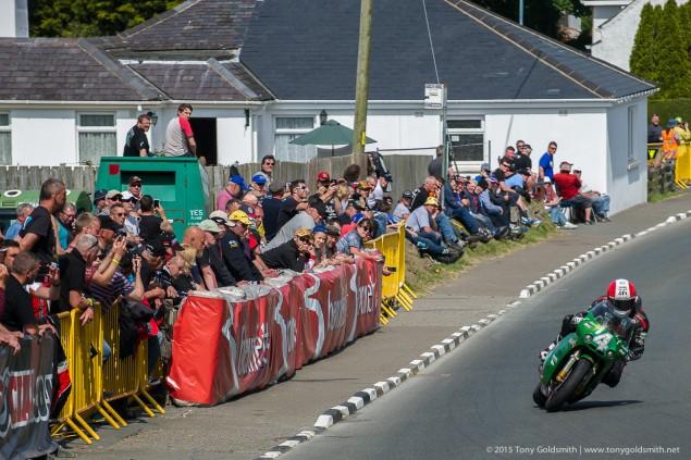 Lightweight-TT-Isle-of-Man-TT-Tony-Goldsmith-3046
