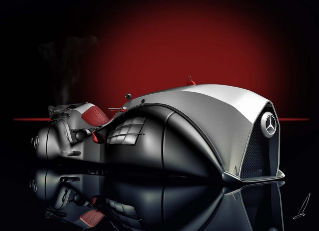 Mercedes-Benz-Eternity-Concept-Mehmet-Doruk-Erdem-01