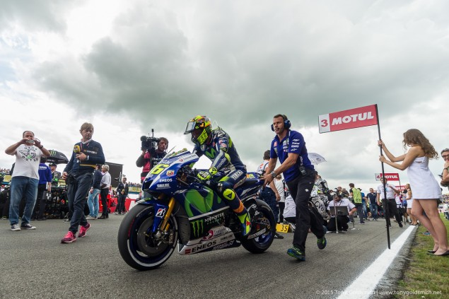 Saturday-Assen-DutchTT-MotoGP-2015-Tony-Goldsmith-1419