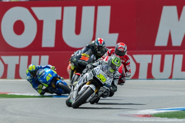 Saturday-Assen-DutchTT-MotoGP-2015-Tony-Goldsmith-1683