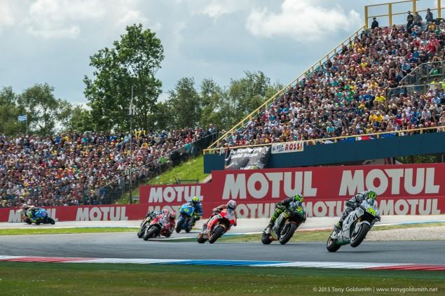 Saturday-Assen-DutchTT-MotoGP-2015-Tony-Goldsmith-1776
