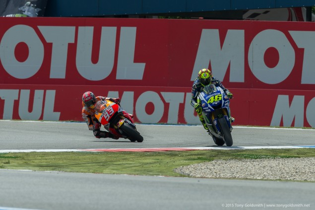 Saturday-Assen-DutchTT-MotoGP-2015-Tony-Goldsmith-1830