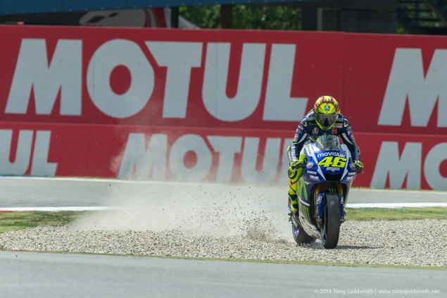 Saturday-Assen-DutchTT-MotoGP-2015-Tony-Goldsmith-1834
