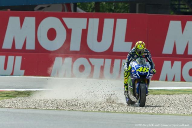 Saturday-Assen-DutchTT-MotoGP-2015-Tony-Goldsmith-1834