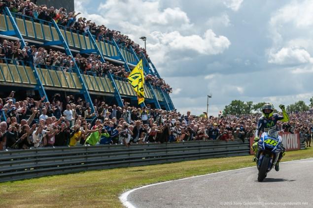Saturday-Assen-DutchTT-MotoGP-2015-Tony-Goldsmith-1881