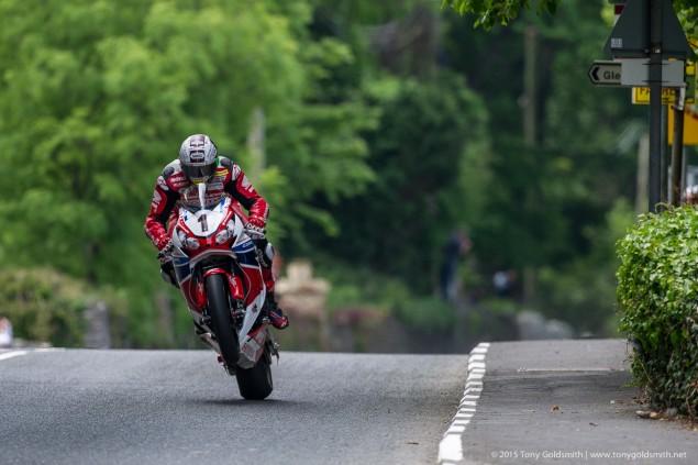 Senior-TT-Isle-of-Man-TT-Tony-Goldsmith-3059