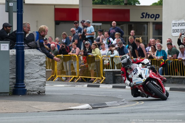 Senior-TT-Isle-of-Man-TT-Tony-Goldsmith-3263