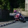 Superstock-Race-Isle-of-Man-TT-Tony-Goldsmith-1665