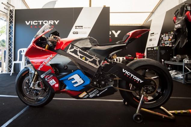 Victory-Racing-Isle-of-Man-TT-Tony-Goldsmith-1249