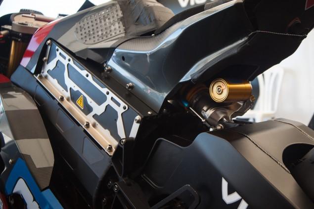 Victory-Racing-Isle-of-Man-TT-Tony-Goldsmith-1252