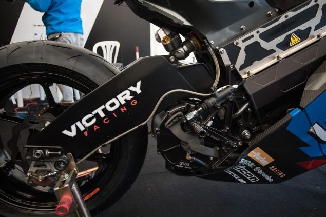 Victory-Racing-Isle-of-Man-TT-Tony-Goldsmith-1255