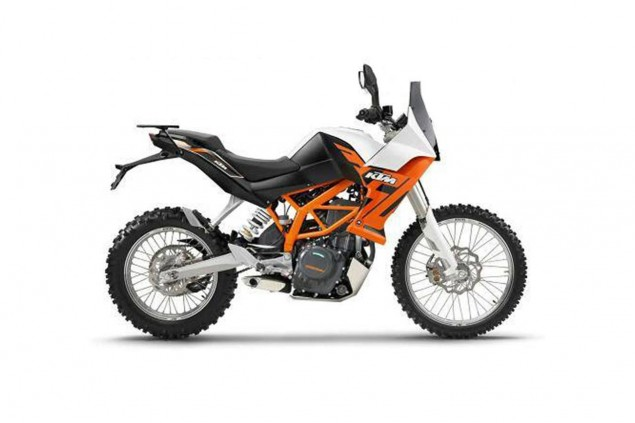 ktm-390-adventure-photoshop