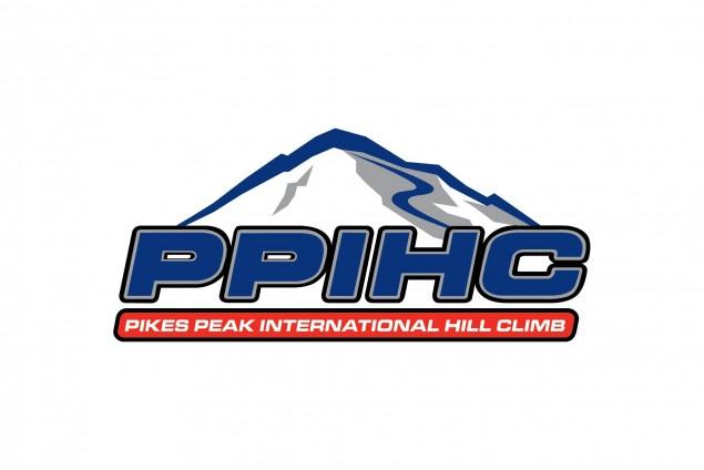pikes-peak-international-hill-climb-logo