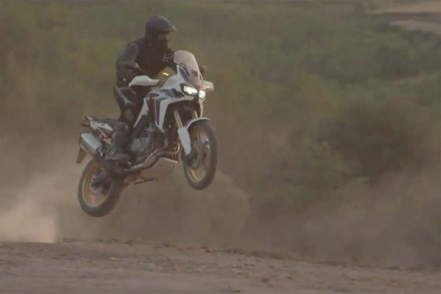 2016-Honda-CRF1000L-Africa-Twin-video-leak-01
