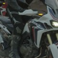 2016-Honda-CRF1000L-Africa-Twin-video-leak-07