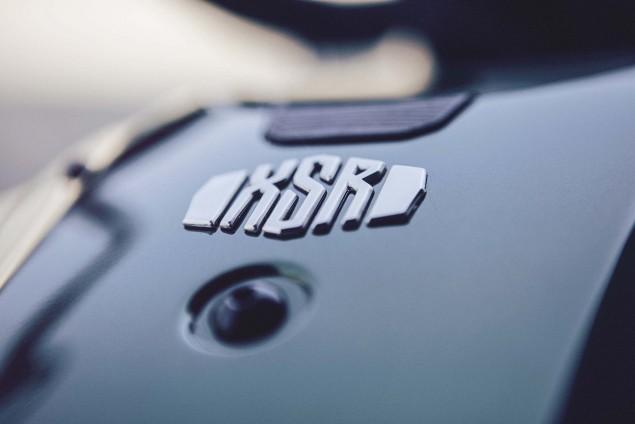 2016-Yamaha-XSR700-Details-15