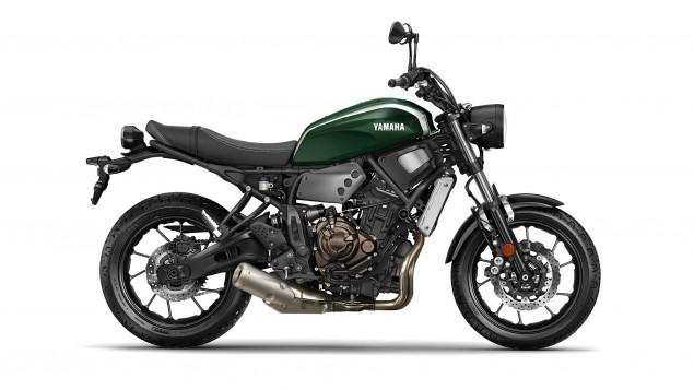 2016-Yamaha-XSR700-Studio-01