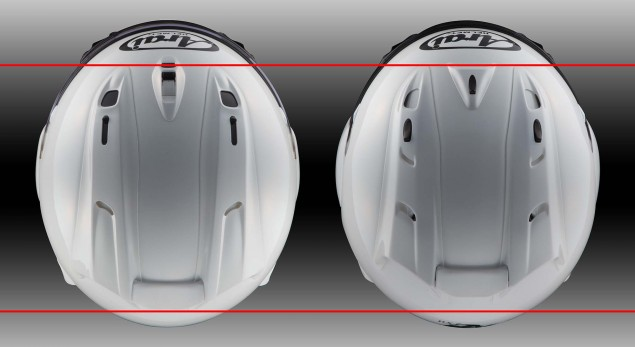 Arai-Corsair-X-helmet-review-05