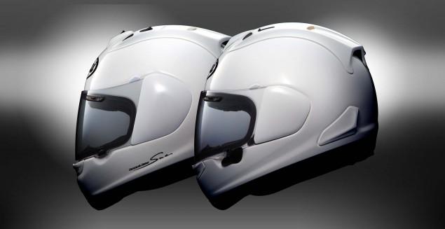 Arai-Corsair-X-helmet-review-06