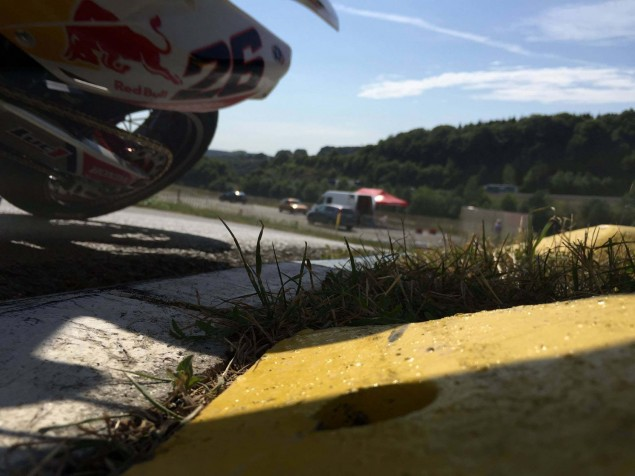 Dani-Pedrosa-supermoto-Luc1-Motorsport-02