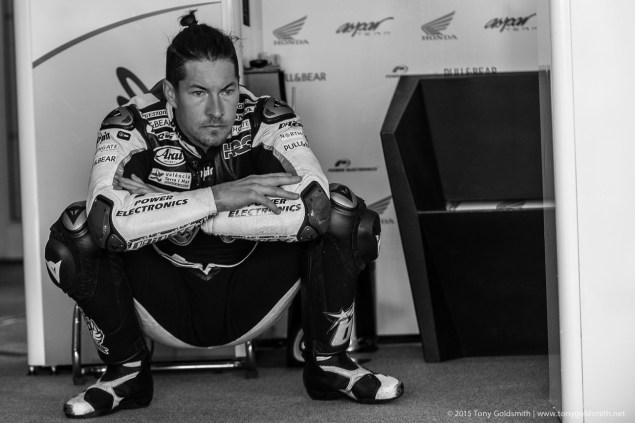 Friday-Sachsenring-German-Grand-Prix-MotoGP-2015-Tony-Goldsmith-445