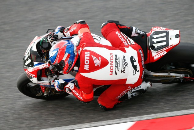 Honda-Endurance-Race-Team-2015-Suzuka-8-hour-05