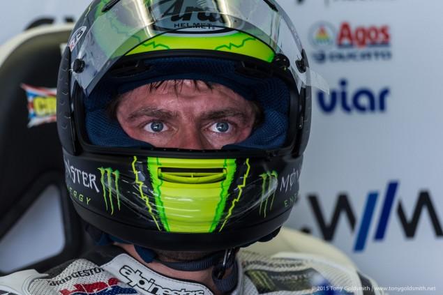 Saturday-Sachsenring-German-Grand-Prix-MotoGP-2015-Tony-Goldsmith-5294