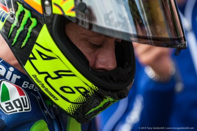 Saturday-Sachsenring-German-Grand-Prix-MotoGP-2015-Tony-Goldsmith-5559