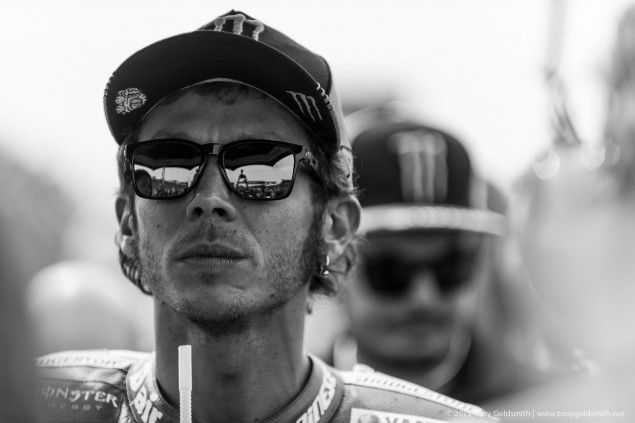 Sunday-Sachsenring-German-Grand-Prix-MotoGP-2015-Tony-Goldsmith-1676
