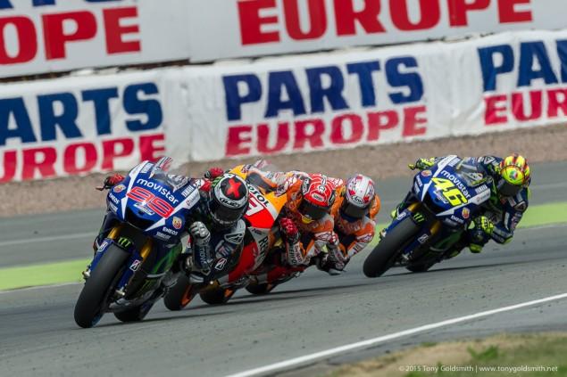 Sunday-Sachsenring-German-Grand-Prix-MotoGP-2015-Tony-Goldsmith-1795